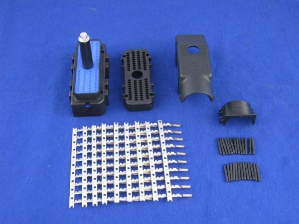 Allison Transmission Wiring Connector Kits